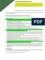 Sesion de Concejo - 2019 FALTA CORREGIR