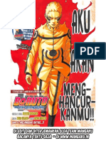 KomBor-33-SAMEHADAKU.TV.PDF