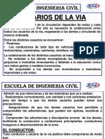 INGENIERIA DE TRANSPORTES - UCP - 02.pdf
