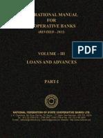 NAFSCOBVolume3.pdf