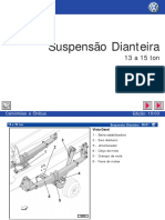 manual suspensao 1