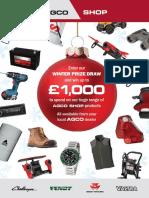 0669_AGCO_Shop_AW2015_20pp_MRM_DEALER_UK_110633.pdf