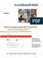 Presentation On Microsoft Word.pdf