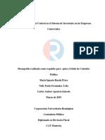 Preliminares 2 Inventarios (2)
