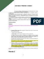 Copia de CASO EICE II (1)(1).pdf
