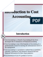 1.Introduction to Cost Accounting.pdf