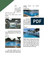 351997611-Swimming-Pool-Construction.docx