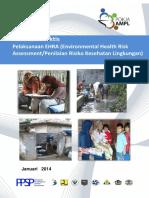 6559_Panduan Praktis Pelaksanaan Studi EHRA-FINAL.pdf