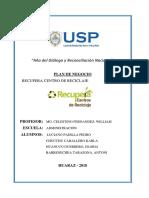 PLAN-DE-NEGOCIO-RECICLAJE-1.docx