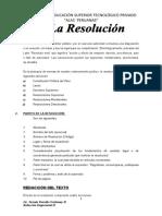 laresolucin-140622160742-phpapp02