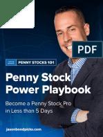 Penny+Stocks+Ebook.pdf