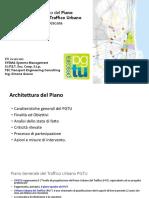 Presentazione PGTU_rev3