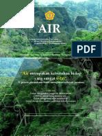 04. Tk.1 Air - (Biokimia)