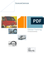 TECNOLOGIA DO PRODUTO.pdf
