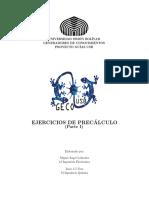 Funciones Lineales y Afines PDF
