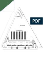 TERMINAL FIORI-Model.pdf
