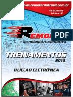 Treinamento Apostila 2014 pronta - Dicas.pdf