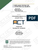 ICH-3110-DOT (2)