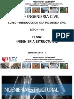La Ingeniería Estructural Es Una Especialidad de La Ingeniería Civil Que Se Ocupa de La Investigación Planificación Análisis Diseño Construcción Inspección Evaluación Monitoreo Mantenimiento Rehabil (1)