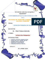 ATENCION-PRIMARIA-expo.docx