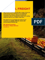 dhl-glo-dgf-rail-freight.doc
