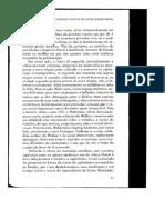 DocGo.Net-OLIVEIRA, Francisdo de. Os Direitos Do Antivalor.pdf