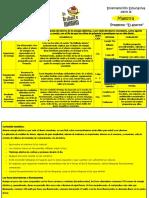 1unbrillanteahorro_maestra.pdf