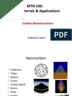 Carbon nanostructures.pdf