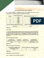 EJERCICIORESUELTO.pdf