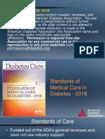 diabetes 2018.pdf