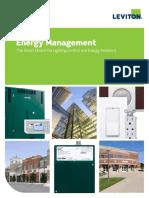 Energy_Management_Brochure.pdf