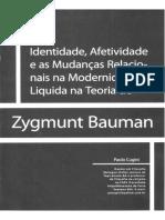 Identidiade na modernidade liquida.pdf