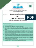 2017 code-b-solution.pdf