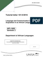 AFL1503-101_2016_2_b-1.pdf