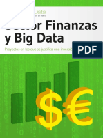 [IC]_OFFER_-_EBOOK-_Sector_finanzas_y_bigdata.pdf