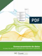Guía_Definitiva_Data_Masking.pdf
