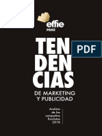 Effie tendencias 2018.pdf