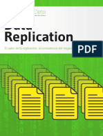 Guia_PowerData_Data_replication.pdf