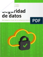 Guia_PowerData_Seguridad_de_Datos.pdf