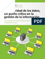 MOFU_-_Integridad_de_Datos.pdf