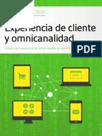 Guia_PowerData_Experience_Cliente_Omnicanalidad.pdf