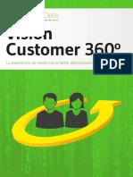 Guia_PowerData_Vision_Customer_360.pdf