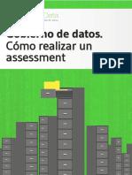 Guia_PowerData_Gobierno_de_datos_Como_realizar_un_assessment.pdf