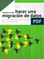 POWERDATA_-_MOFU_-_Migración_de_Datos_(1).pdf