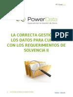 PowerData-Solvencia.pdf