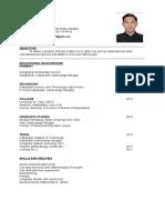 resume(1).docx
