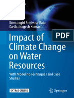 Impact of Climate Change on Water Resources.pdf
