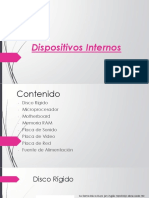 Dispositivos Internos (1).pptx