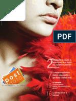 postdata.pdf