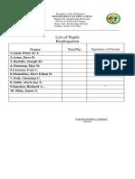 LIST Of Pupils.docx